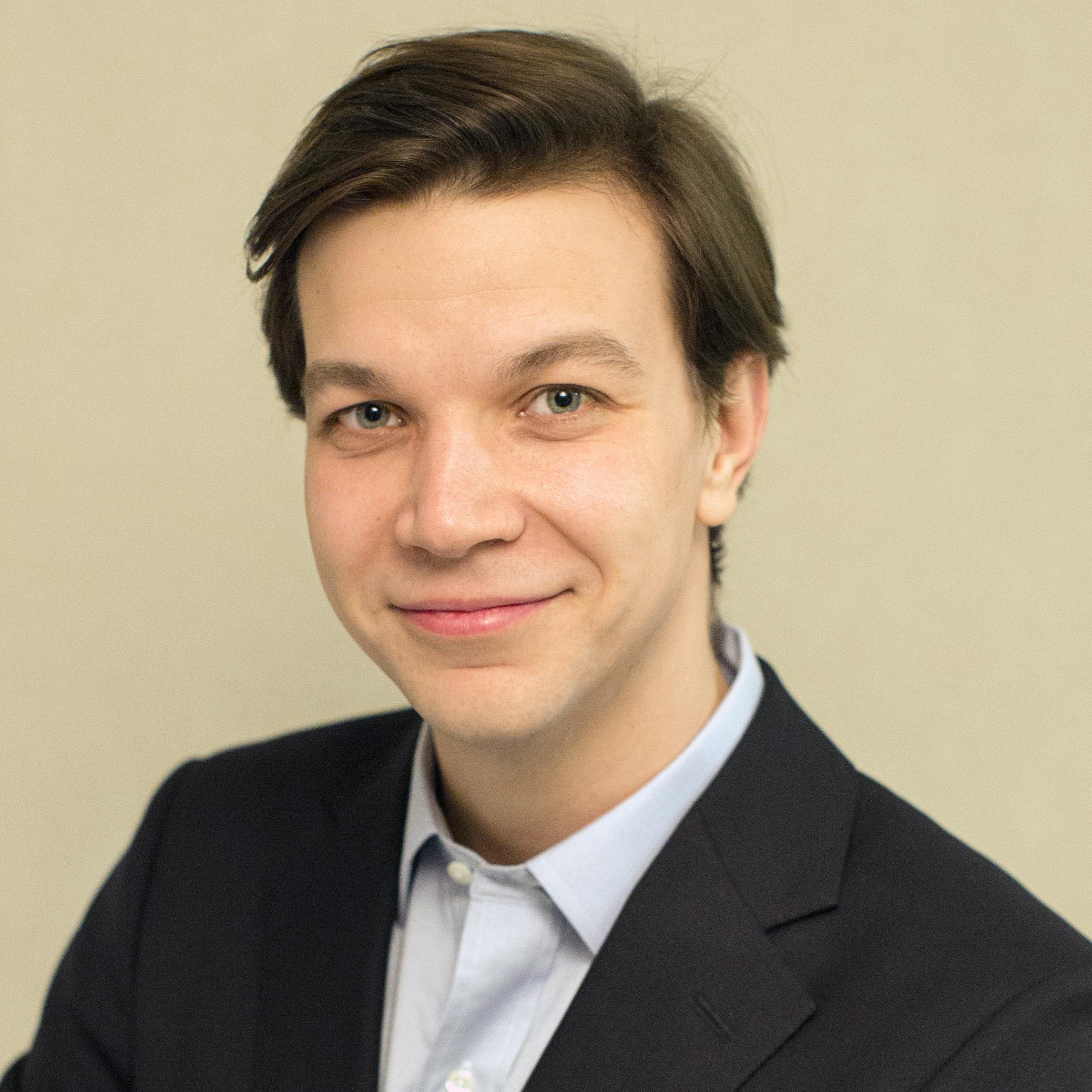 Vladimir Shamanov