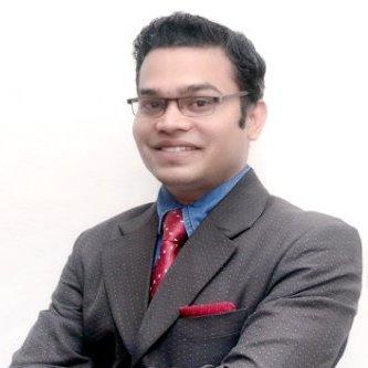 Prakash Pandley