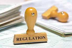 Malta ICO regulation: Is it crypto-friendly?